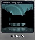 INFRA Foil 5