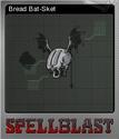 Spellblast Foil 10