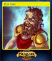 12 Labours of Hercules IV Mother Nature Card 2.png