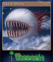 Terraria Card 3