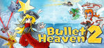 Bullet Heaven 2 Logo
