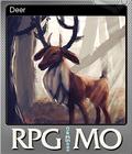 RPG MO Foil 1