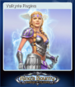 Kings Bounty Warriors of the North Card 08