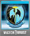 Vector Thrust Foil 04