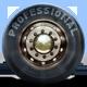 Euro Truck Simulator 2 Badge 3