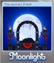 Moonlight Foil 4