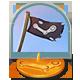 Steam Summer Adventure 2014 Badge 0030