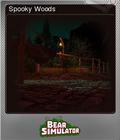 Bear Simulator Foil 4