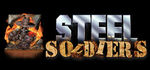 Z Steel Soldiers Logo
