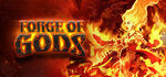 Forge of Gods (RPG) Logo
