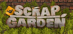 Scrap Garden Logo