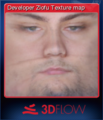 3DF Zephyr Lite 2 Steam Edition Card 5.png