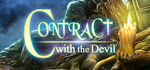 Contract With The Devil Logo