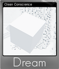 Dream Foil 3