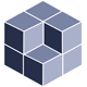 Cube Destroyer Badge 1