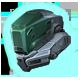 Dead Effect 2 Badge 2