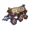 Citadels Emoticon Batteringram