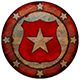 Bioshock Infinite Badge 3