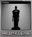 Project Pulsation Foil 3
