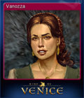Rise of Venice Card 3