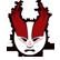 Shadow Warrior Emoticon hoji sad