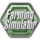 Farming Simulator 2013 Badge 2