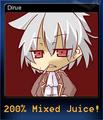 200% Mixed Juice! Card 02.png