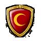 Europa Universalis III Badge 4