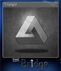 The Bridge Card 6