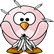 At the Mountains of Madness Emoticon PluckedPenguin
