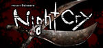NightCry Logo