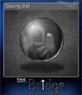 The Bridge Card 2
