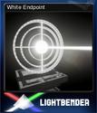 Lightbender Card 5