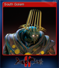 Zeno Clash II Card 7
