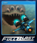FullBlast Card 07