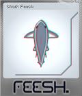 Feesh Foil 1