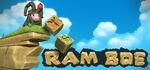 RAM BOE Logo