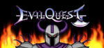 EvilQuest Logo