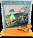 Steam Summer Adventure 2014 Card 07