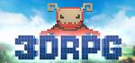 3DRPG Logo