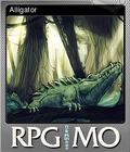 RPG MO Foil 4