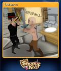 Shoppe Keep Card 03