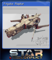 Star Conflict Card 02