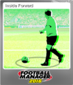 Football Manager 2016 Foil 6