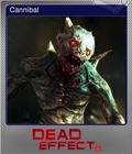 Dead Effect 2 Foil 8