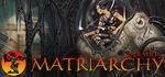Operation Matriarchy Logo