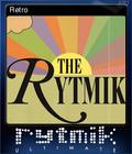 Rytmik Ultimate Card 7