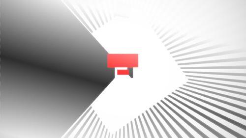 Linea, the Game Artwork 3