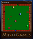 Mind Games Card 5