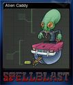 Spellblast Card 01